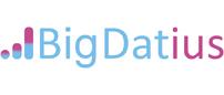 Logo-BigDatius