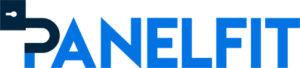Logo-PANELFIT
