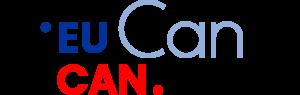 PE062300-EUCANCan Logo_RGB_opt02@2x (1)_60