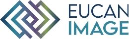 EuCanImage_logo