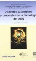 Aspectos-sustantivos-y-procesales-de-la-tecnologia-del-adn